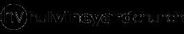 Hull Vineyard Church Logo