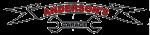 Andersons Garage logo